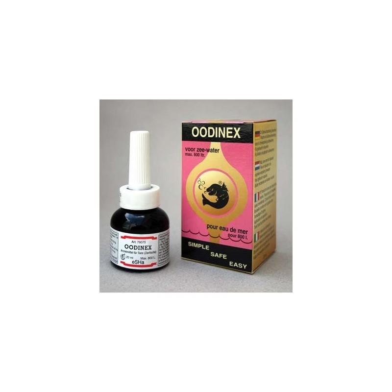 Vaistai nuo galvos odos grybelio